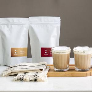 Thumb coffeeandjoy kit cafe da manha dia doa namorados