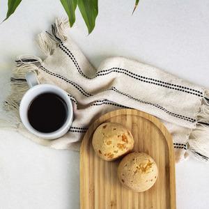 Thumb coffeeandjoy pano minimalista de cozinha