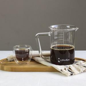 Thumb coffeeandjoy pano minimalista listrado