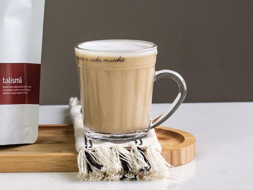 Coffeeandjoy canecapoesia
