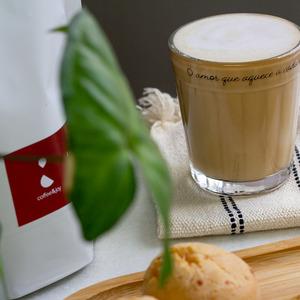 Thumb coffeeandjoy canecapoesia manhas