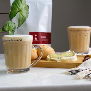 Thumb coffeeandjoy canecapoesia cafes