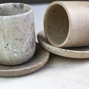 Thumb coffeeandjoy xicara de pedra sabao vila rica