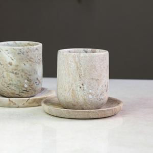Thumb coffeeandjoy xicara de pedra sabao tons pasteis