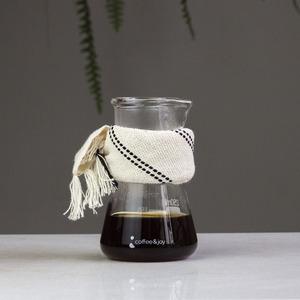 Thumb coffeeandjoy decanter para cafe