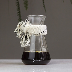 Thumb coffeeandjoy decanter de cafe