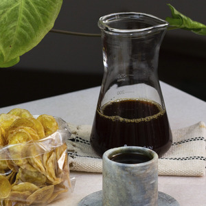 Thumb coffeeandjoy decanter vidro