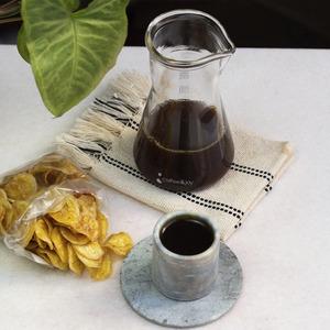 Thumb coffeeandjoy decanter cafe vidro