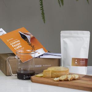 Thumb coffeeandjoy kit de presente para o dia dos pais