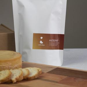 Thumb coffeeandjoy kit de cafe para presente