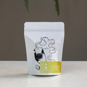 Thumb coffeeandjoy cafe especial bossa nova edicao especial