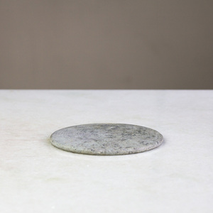 Thumb coffeeandjoy porta caneca de pedra