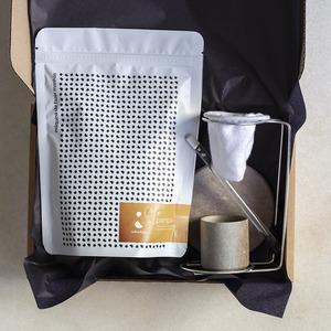 Thumb coffeeandjoy kit de cafe especial