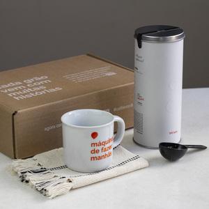 Thumb coffeeandjoy kit de cafe com caneca