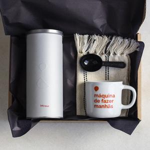 Thumb coffeeandjoy kit de cafe especial premiado