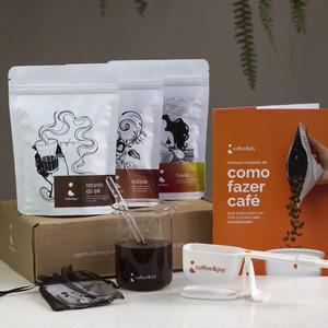 Thumb coffeeandjoy kit barista