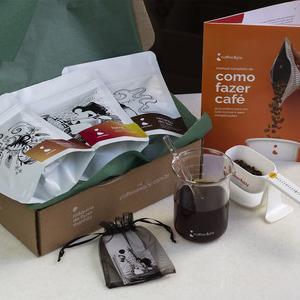Thumb coffeeandjoy box completo de cafe especial