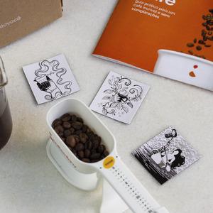 Thumb coffeeandjoy kit cafe especial