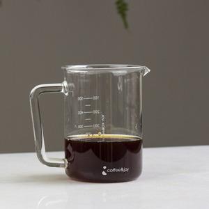 Thumb coffeeandjoy jarra de cafe minimalista