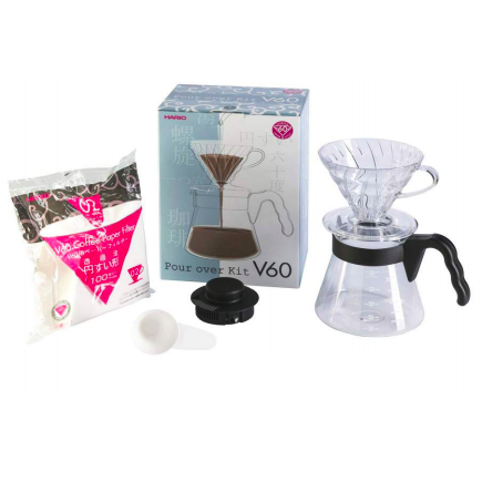 Coffee and joy   pour over kit v 60 2 copy