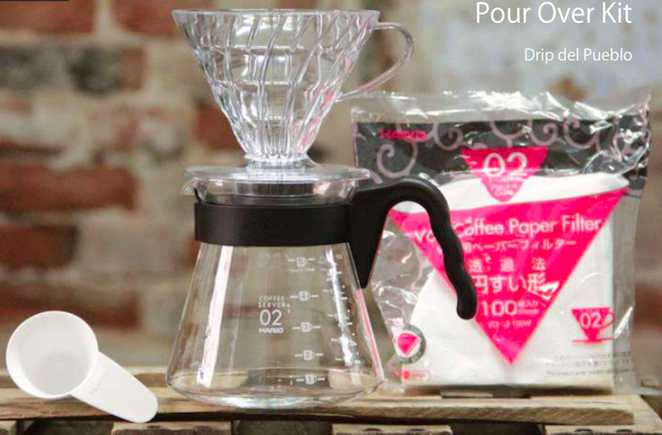 Coffee and joy   pour over kit v 60 1 copy