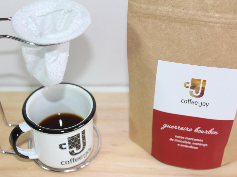 Coffeeandjoy kitcoadordepano5