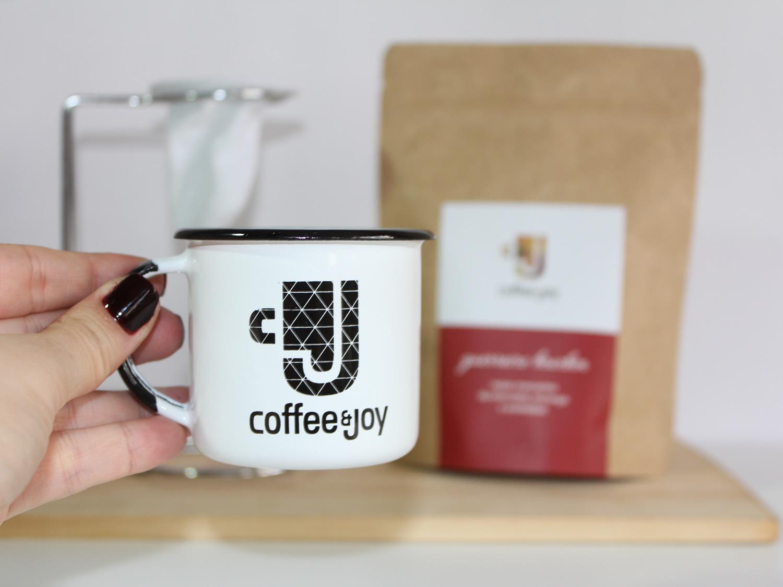 Coffeeandjoy kitcoadordepano4