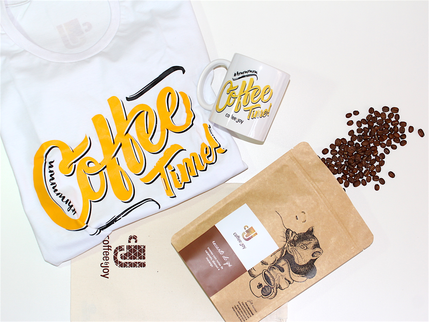 Coffeeandjoy   kit camiseta branca 1500x1125