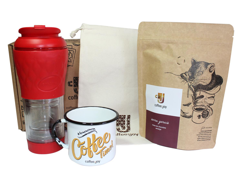 Coffeeandjoy   kit pressca vermelha 1500x1125