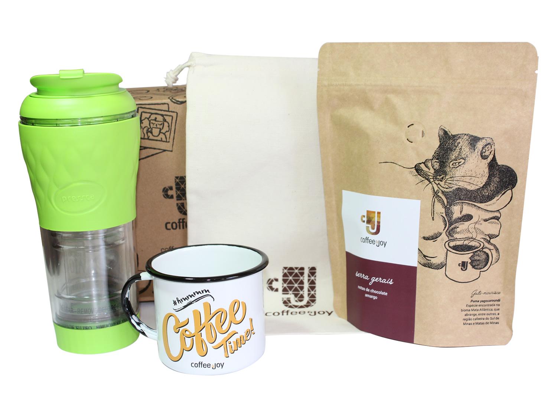 Coffeeandjoy   kit pressca verde 1500x1125
