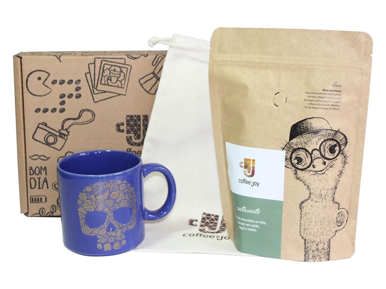 Fundo branco   coffeeandjoy   kit caveira 1500x1125