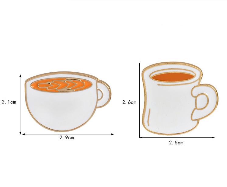 Coffeeandjot   pins cafe tamanho 3