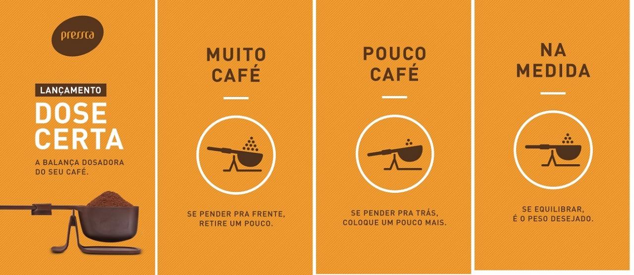 Coffeeandjoy   dose certa