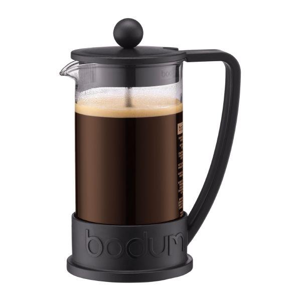 Coffeeandjoy   prensa francesa bodum