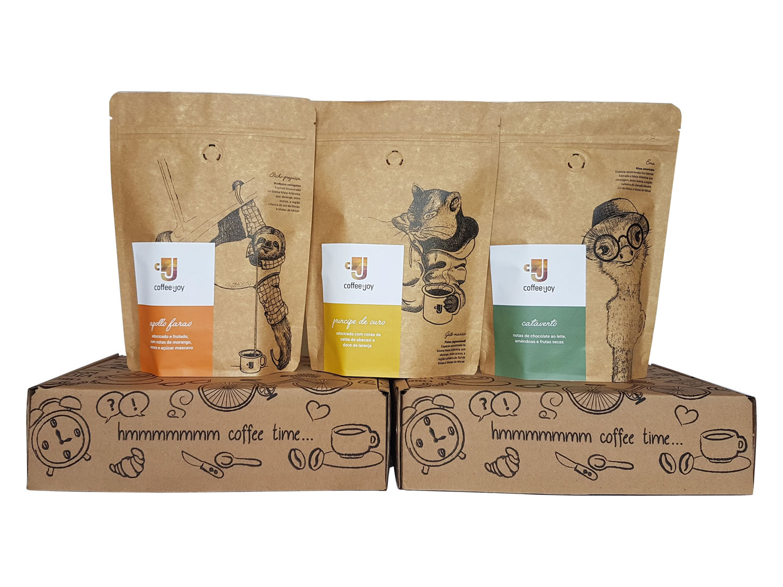 Coffeeandjoy   kit coy copy