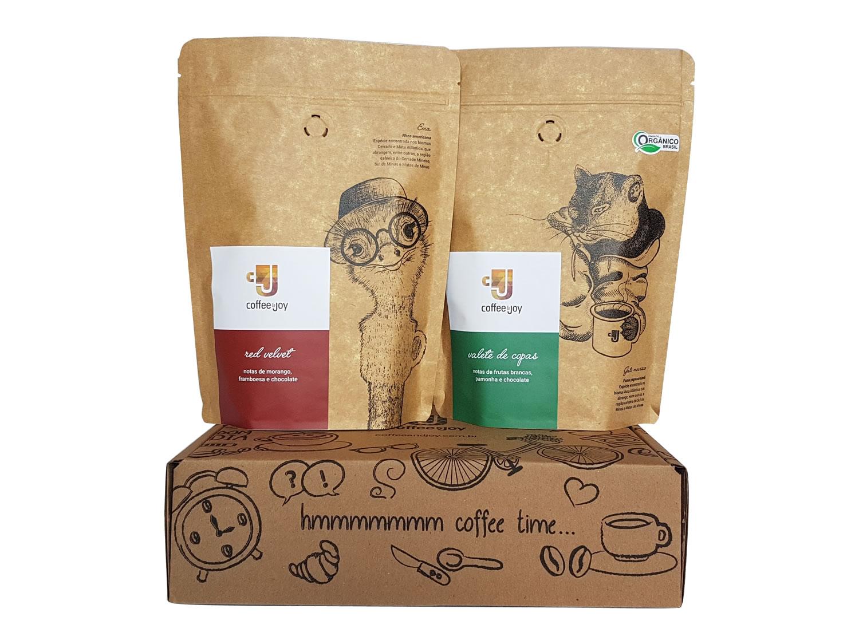 Coffeeandjoy   kit   percepcoes copy