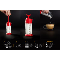 Thumb coffeeandjoy espumador de leite pressca passo a passo