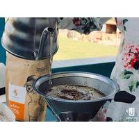 Thumb coffeeandjoy como usar o pour over bialetti