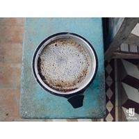 Thumb coffeeandjoy como usar coador bialetti