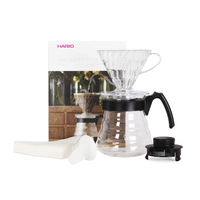 Thumb coffeeandjoy kit craft v60 hario