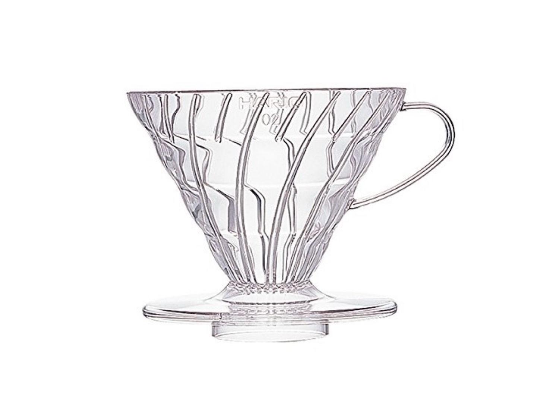 Coffeeandjoy kit craft v60 hario copy 2