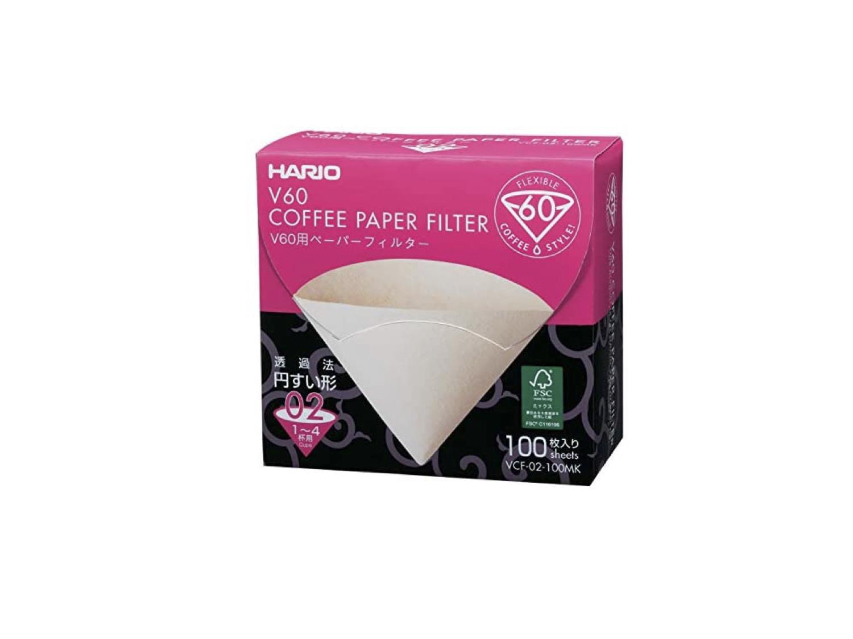 Coffeeandjoy filtro natural hario v60 02