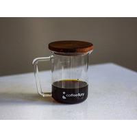 Thumb coffeeandjoy jarra medidora com tampa