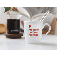 Thumb coffeeandjoy caneca maquina de fazer manhas
