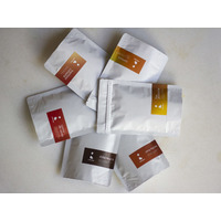 Thumb coffeeandjoy kit caf s degustacao