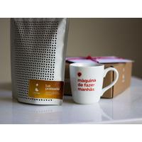 Thumb coffeeandjoy kit cafe com caneca maquina de fazer manhas
