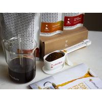 Thumb coffeeandjoy kit com jarra e dose certa