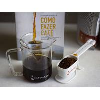 Thumb coffeeandjoy kitde cafe barista
