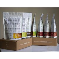 Thumb coffeeandjoy kit promocao familia