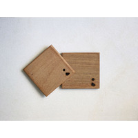 Thumb coffeeandjoy porta caneca de madeira reutilizada